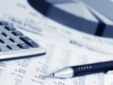 Wyciągi bankowe dla SAP